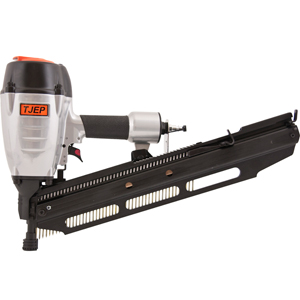 TJEP FH 21/90 framing nailer