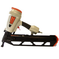 TJEP FH 35 21° framing nailer