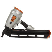TJEP GN 100 framing nailer