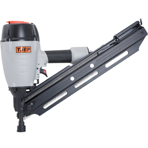 TJEP GRF 34/90 framing nailer