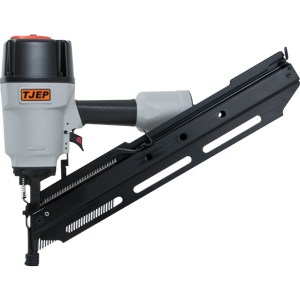 TJEP GRF 34/100 framing nailer