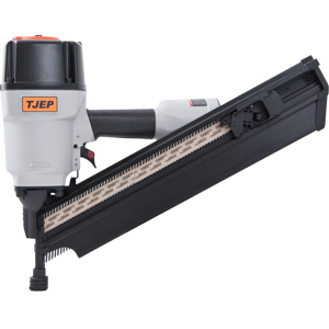 TJEP GRF 34/105 framing nailer