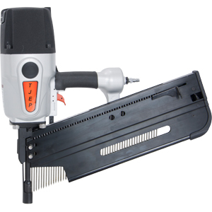 TJEP FH 160 framing nailer
