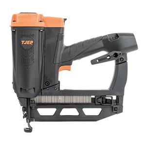 TJEP TF-16/64 GAS 3G finish nailer