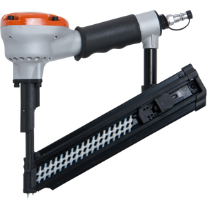 TJEP KA 1 anchor nailer
