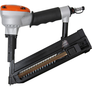 TJEP KA 2 anchor nailer