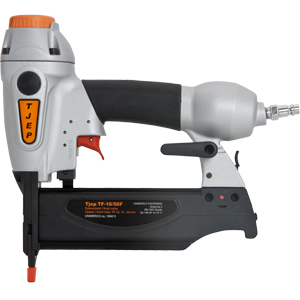 TJEP TF-16/50F finish nailer