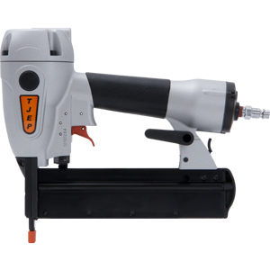 TJEP BE-90/40 stapler
