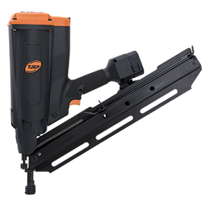 TJEP GRF 34/105 GAS 2G framing nailer