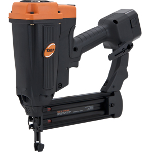 TJEP TF-18/50 GAS brad nailer � DISCONTINUED!