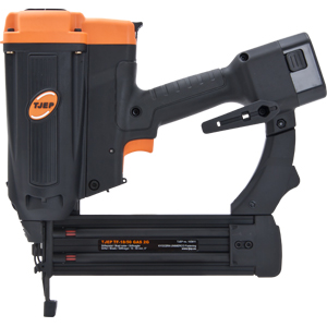 TJEP TF-18/50 GAS 2G brad nailer