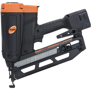 TJEP VF-16/64 GAS finish nailer
