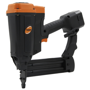 TJEP ST-15/50 GAS 2G finish nailer