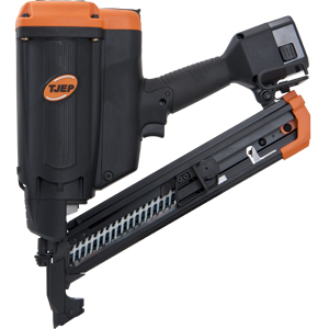 TJEP KA 4060 GAS anchor nailer