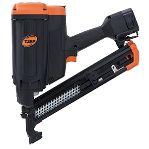 TJEP KA 4060 GAS 2G anchor nailer